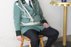 Frühschoppen 2 (59)