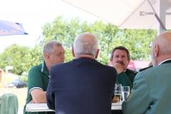 Frühschoppen 2 (64)